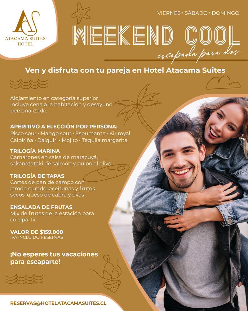 flyer-weekend-cool-web